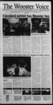 The Wooster Voice (Wooster, OH), 2009-09-25