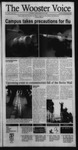 The Wooster Voice (Wooster, OH), 2009-10-23