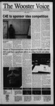 The Wooster Voice (Wooster, OH), 2009-11-13