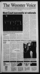 The Wooster Voice (Wooster, OH), 2010-01-29 by Wooster Voice Editors