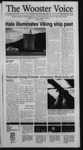 The Wooster Voice (Wooster, OH), 2010-02-19 by Wooster Voice Editors