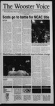 The Wooster Voice (Wooster, OH), 2010-02-26