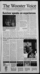 The Wooster Voice (Wooster, OH), 2010-04-16