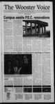 The Wooster Voice (Wooster, OH), 2010-04-23 by Wooster Voice Editors