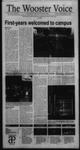 The Wooster Voice (Wooster, OH), 2010-09-03
