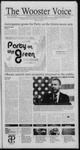 The Wooster Voice (Wooster, OH), 2010-09-10