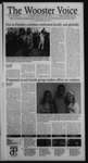 The Wooster Voice (Wooster, OH), 2010-10-15