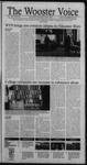 The Wooster Voice (Wooster, OH), 2010-10-29