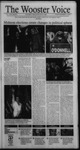 The Wooster Voice (Wooster, OH), 2010-11-12