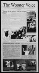 The Wooster Voice (Wooster, OH), 2011-05-06