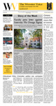 The Wooster Voice (Wooster, OH) 2017-02-24 by Wooster Voice Editors