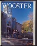 Wooster Magazine: Winter 1996