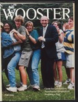 Wooster Magazine: Fall 1996