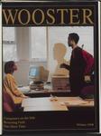 Wooster Magazine: Winter 1998