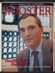 Wooster Magazine: Winter 2005