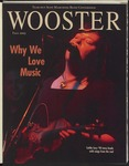 Wooster Magazine: Fall 2003