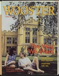 Wooster Magazine: Spring 2004 by Lisa Watts