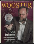 Wooster Magazine: Fall 2002