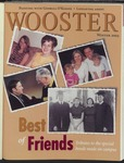Wooster Magazine: Winter 2003