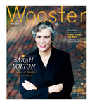 Wooster Magazine: Fall 2016
