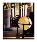 Wooster Magazine: Winter 2016 by Karol Crosbie
