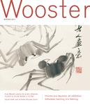 Wooster Magazine: Winter 2011