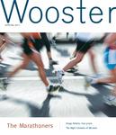 Wooster Magazine: Spring 2011