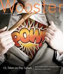Wooster Magazine: Summer 2011