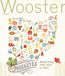 Wooster Magazine: Fall 2011