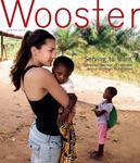 Wooster Magazine: Spring 2012