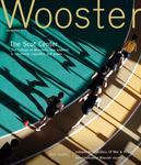 Wooster Magazine: Summer 2012