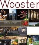 Wooster Magazine: Fall 2012