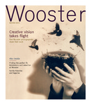 Wooster Magazine: Winter 2013