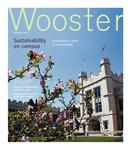 Wooster Magazine: Spring 2013 by Karol Crosbie