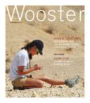 Wooster Magazine: Summer 2014 by Karol Crosbie