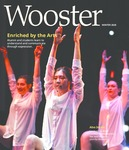 Wooster Magazine: Winter 2020