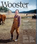 Wooster Magazine: Summer 2021